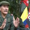 """Nicolás Rodríguez, alias """"Gabino"""". Foto: Archivo"""