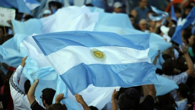 futbol argentino minuto minuto: