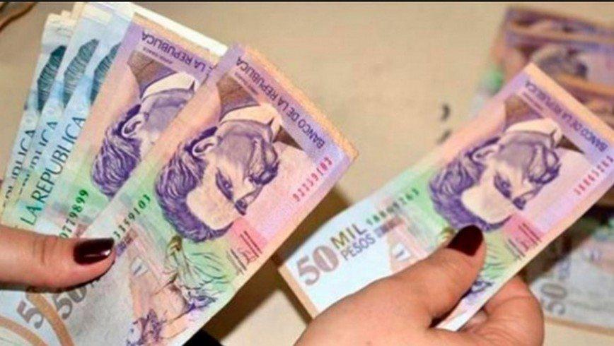 Los colombianos comenzar 225 n a pagar el impuesto a la riqueza