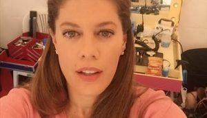 Lorna Cepeda/ Tomada de Internet