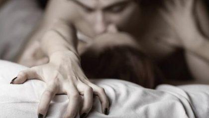 sex, pareja, intimidad, encuentro sexual