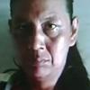 Darlys Olano, la mujer que fue agredida por 'pagadiarios'. Captura de video de Noticias Caracol.