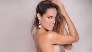Sara Corrales/ Tomada de Internet