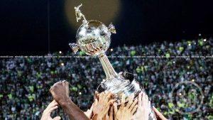 copa libertadores campeon atletico nacional