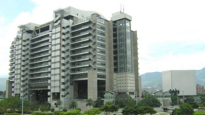Formulan pliego de cargos a EPM por incendio en hidroeléctrica de Guatapé
