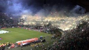 Final Copa