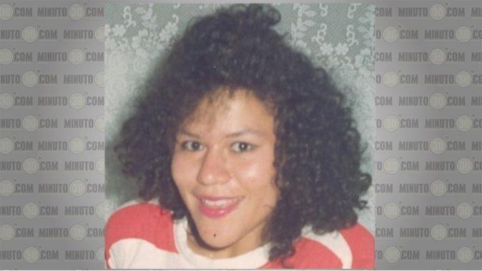 María Victoria Salazar. Foto: Cortesía.