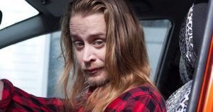 Macaulay-Culkin (Copiar)