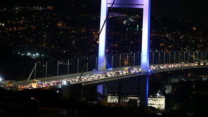 Primer ministro turco dice que eliminara