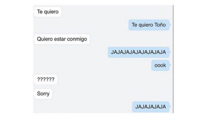 chats parejas: