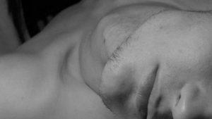 marturbar_autocomplacerse_ sexualidad,