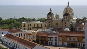Cartagena_EFE_1.jpg