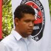 Diego José Ulloque Beleño