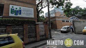 Hospital_La_Maria.jpg