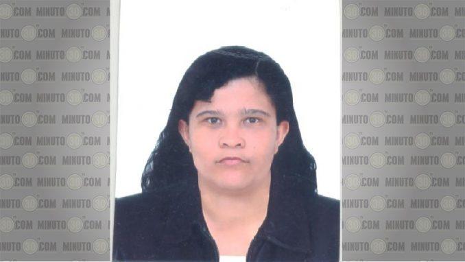 Xiomara Andrea Espinosa Gutiérrez. Cortesía Fiscalía.