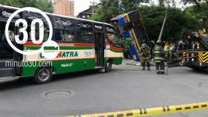 accidente_santa_lucia_buses (1)