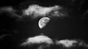 luna-negra-se-viene-el-fin--jpg_604x0 (Copiar)