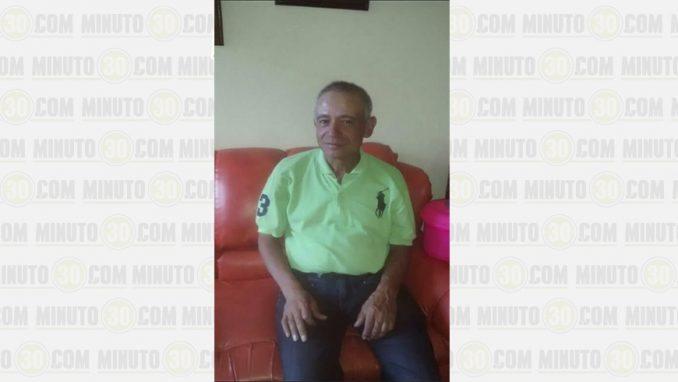 Manuel Ángel Serna