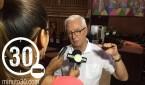 Jorge Robledo - Senador por el Polo Democrático Alternativo. Foto/Minuto30