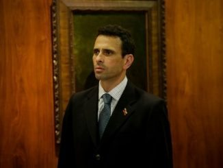 henrique_capriles_efe