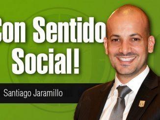 santiago-jaramillo-copiar
