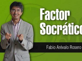 fabio-arevalo-rosero1-copiar