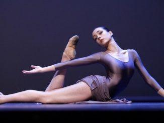 Yevguenia Kanáyeva/ Tomada de Internet