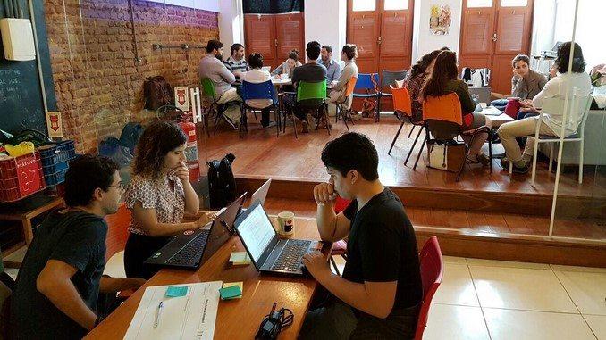 Líderes que buscan construir una nueva economía se reunirán en Medellín