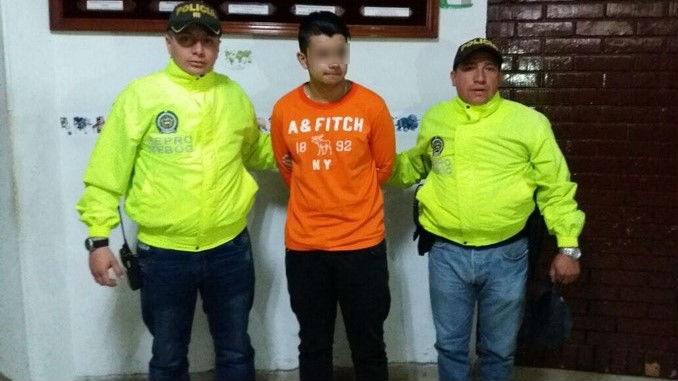 Capturado_Bogota