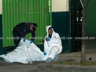 Homicidio_El_Zarco_1.jpg