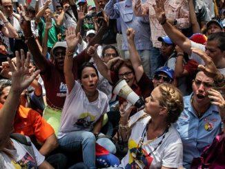 Leopoldo_Lopez_Tintori_Venezuela_EFE