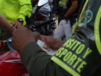 Operativos_Motos_Policia_Control_1