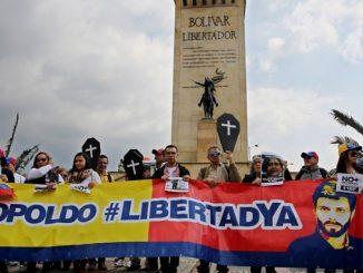Pien_libertad_de_Leopoldo_lopez_en_Colombia_EFE