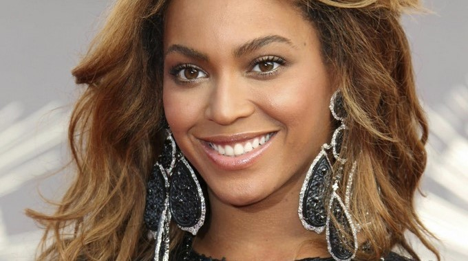 La cantante estadounidense Beyonce Knowles EFEArchivo