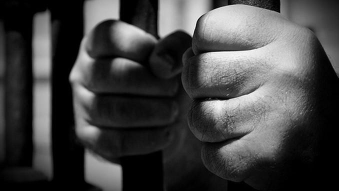 Hombre fue violado en estación de Policía en Soacha