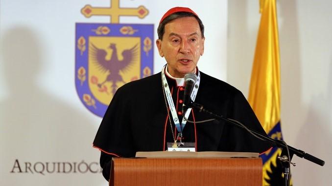 Colombia: Tres hipótesis sobre el atentando