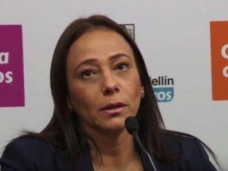 claudia_carrasquilla