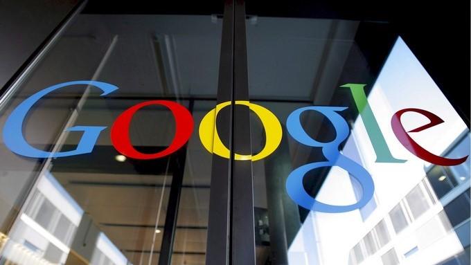 Google repartirá más de un millón de dólares entre tres organizaciones colombianas