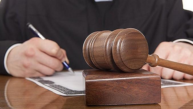 juez condena sentencia tutela