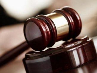justicia, juez, condena, sentencia