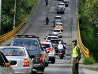 Vias_Antioquia
