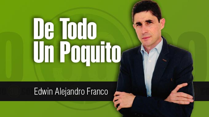 Santos reconoce que hubo financiamiento ilegal a su campaña electoral en Colombia