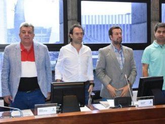 Concejo_de_Medellin