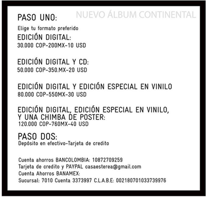 maluma album Copiar