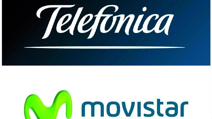 Telefonica_Movistar_EFE