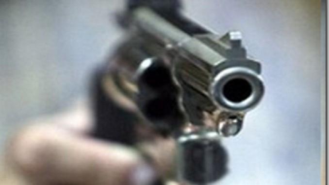 Arma-de-fuego.jpg
