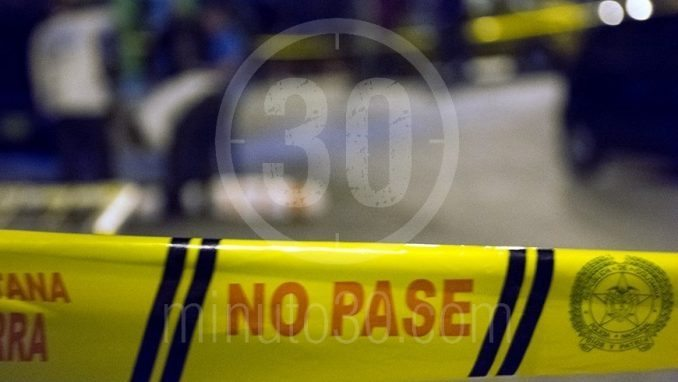 Escena_del_crimen_Minuto301
