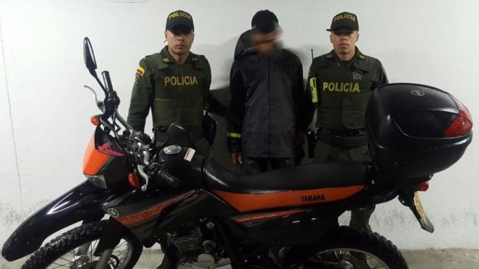 Hurto_Motocicleta1