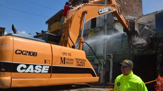 demolicion casas vicio 3