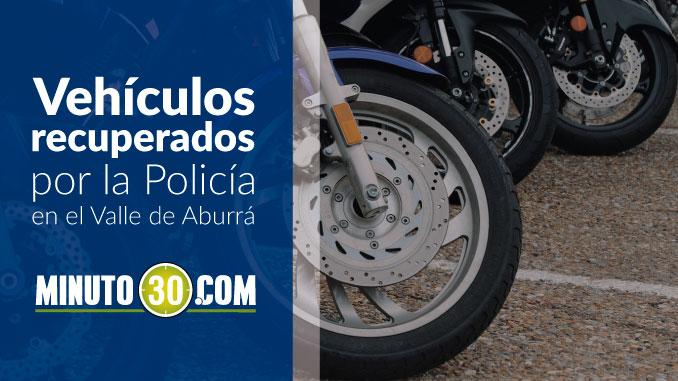 vehiculos_recuperados21